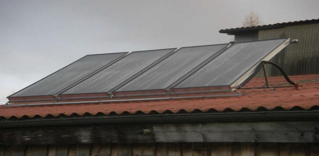 Photovoltanik